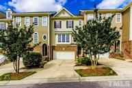 1231 Heritage Links Drive Wake Forest NC, 27587