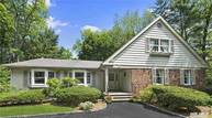 16a Horse Hollow Rd Locust Valley NY, 11560