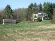 124 Straw Hill Road Claremont NH, 03743