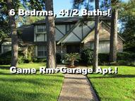 5207 Lodge Creek Dr Houston TX, 77066