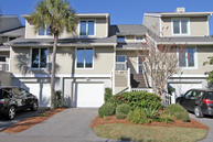 38 Linkside Court Isle Of Palms SC, 29451