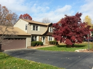 25 Cleary Ave Butler NJ, 07405