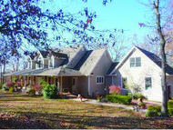 14261 Cardiff Lane Diamond MO, 64840