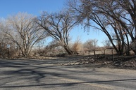 Tract 2b Road 4995 Bloomfield NM, 87413
