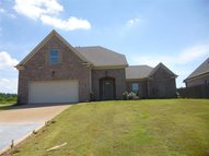 70 Misty Meadows Cove Oakland TN, 38060