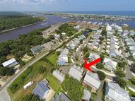 232 Silver Sloop Way Carolina Beach NC, 28428