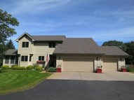 2381 Evergreen Court Red Wing MN, 55066