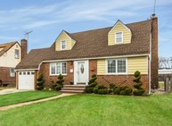 178 Guildford Ct West Hempstead NY, 11552