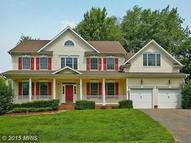 1252 Stillwoods Way Annapolis MD, 21403