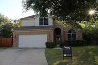901 Waterford Way Euless TX, 76039