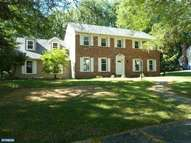 1083 Independence Dr Yardley PA, 19067