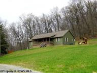 1891 Pricketts Creek Road Fairmont WV, 26554