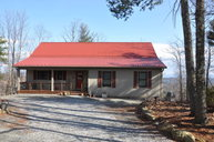 4602 Staghorn Rd Purlear NC, 28665
