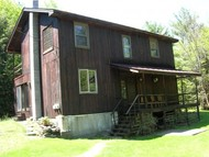 17 Bishop Hill Road Orwell VT, 05760