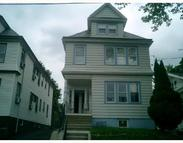 384 Livingston Ave New Brunswick NJ, 08901