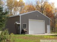 12177 230th Lane Mc Grath MN, 56350