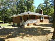 1324 Us 70a Highway Hillsborough NC, 27278