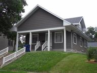 66 May Street Manning IA, 51455