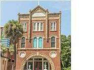 309 Meeting Street Charleston SC, 29401