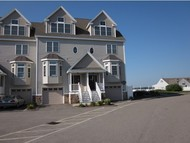 24 Harbor Road 10 Hampton NH, 03842