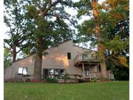 4797 Plummers Point Rd Oshkosh WI, 54904