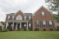 1972 Faison Ave Fort Mill SC, 29708