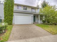 5094 Nw Skycrest Pkwy Portland OR, 97229
