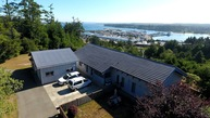 63393 Crestwood Drive Coos Bay OR, 97420