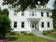 68 Church Street Poultney VT, 05764