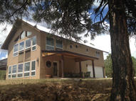 72a Canyon Road Tierra Amarilla NM, 87575