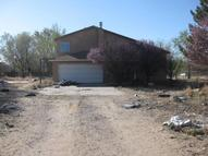 129 Uva Court Corrales NM, 87048