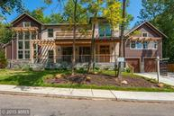 37 Wellesley Circle Glen Echo MD, 20812