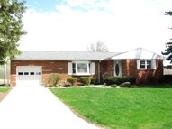 835 Rose Court Bucyrus OH, 44820
