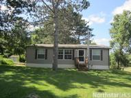 1423 216th Avenue Ogilvie MN, 56358