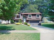 5793 Springwood Ct Mentor On The Lake OH, 44060