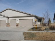 4022 Downing St Bismarck ND, 58504