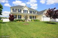 4004 Paw Paw Circle Point Of Rocks MD, 21777
