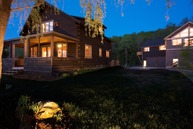 326 Private Ridges Road Morristown VT, 05661