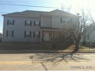 447 9th Alton IL, 62002