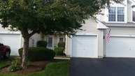 303 Oxford Court Oswego IL, 60543