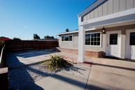 134-136 Glenhaven Way Chula Vista CA, 91911
