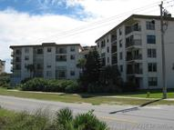 2730 Ocean Shore Blvd  #105 Ormond Beach FL, 32176