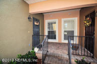 8657 Little Swift Cir  #27d Jacksonville FL, 32256