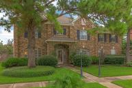 12410 Newpark Dr Tomball TX, 77377