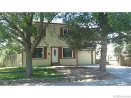 1142 West 135th Place Westminster CO, 80234