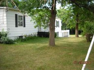 45286 276th St Parker SD, 57053