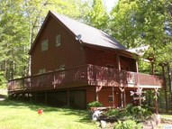 28605 S Maple Hill Rd Washburn WI, 54891