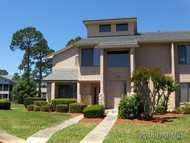 105 Wood Duck Cir A Daytona Beach FL, 32119