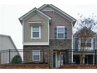 142 Silverspring Place E Mooresville NC, 28117
