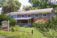 38 Wellesley Circle Glen Echo MD, 20812
